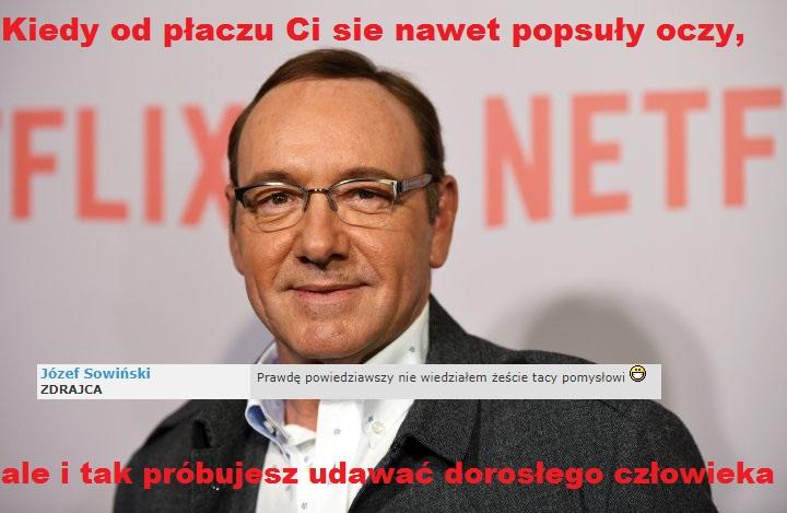 http://img.uetam.pl/images/2017/07/19/Jozef_zdrajca_glupi_smierdzi.jpg