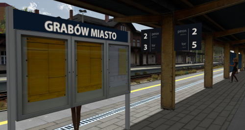 Screenshot_2018-12-23_17-13-46_dispatcherGrabow-Miasto.png