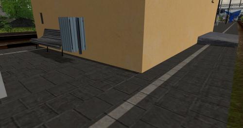 Screenshot_2019-01-17_21-03-02_builder.png
