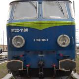 ET22-1100