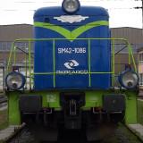 SM42-1086