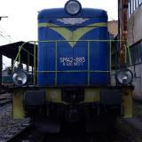 SM42-885