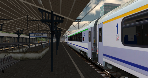 Screenshot_2019-01-26_14-32-14_driverLCS-Gdansk.png