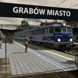Screenshot_2019-02-06_16-50-35_dispatcherGrabow-Miasto