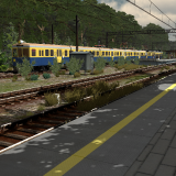 Screenshot_2019-02-06_17-50-58_dispatcherGrabow-Miasto