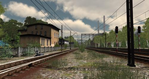 Screenshot_2019-02-06_18-27-58_dispatcherGrabow-Miasto.png