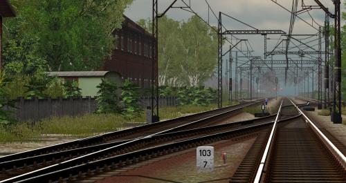 Screenshot_2019-02-06_18-36-24_dispatcherGrabow-Miasto.png