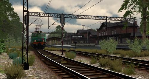 Screenshot_2019-02-06_19-22-03_dispatcherGrabow-Miasto.png