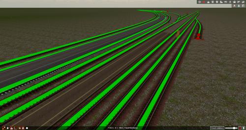 Screenshot_2020-03-29_19-14-45_builder.png