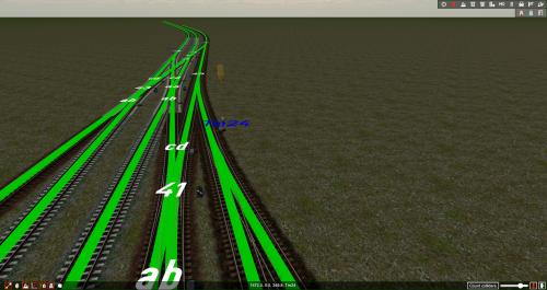 Screenshot_2020-03-29_19-17-25_builder.png
