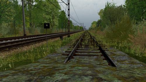 Screenshot_2020-04-10_10-32-24_builder.png